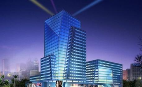 建筑是什么