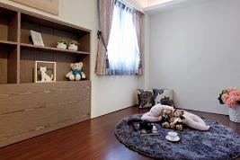家居装修粉尘污染防治措施